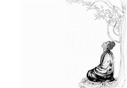 佛教般若思想的现代意义